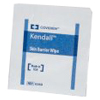 Kendall: Medtronic - Kendall™ Skin Barrier Wipe Webcol Individual Packet Alcohol