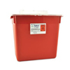 McKesson Sharps Container Select MON 66252801