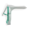 McKesson Vaginal Speculum Medium MON 66452504