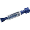 Stoko-cartridge-refills: Independence Medical - Accu-Chek Empty Insulin Cartridge