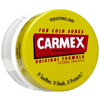 Creams Ointments Lotions Lip Balms: Carma Laboratories - Lip Balm Carmex 0.5 oz. Jar