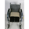 Alimed Low Profile Amputee Seat MON 71634200