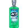 Chattem Fluoride Rinse Act 18 oz. Mint Flavor (1742139) MON 72071700