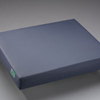 Posey Seat Cushion 18 X 20 X 3 Inch Gel / Foam MON 72304300