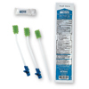 Sage Products Suction Swab Kit QCARE NonSterile MON 73591700