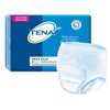 SCA Absorbent Underwear Tena Pull On Medium Disposable Moderate Absorbency MON 74223104