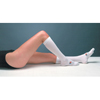 Compression Support Garments Support Stockings: Medtronic - Anti-embolism Stockings T.E.D. Knee-high 3 XL, Regular Open Toe
