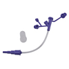 IV Supplies Extension Sets: Medtronic - Extension Set Kangaroo NonDEHP, PVC