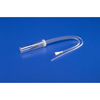 General Purpose Syringes 20mL: Medtronic - Suction Catheter Argyle 10 Fr. NonVented