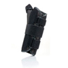 BSN Medical Wrist Splint Rt Lg/Xlg EA MON 75783000
