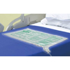 Smart Caregiver Bed Pressure Pad 5 X 30 Inch MON 76174300