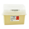 McKesson Sharps Container Select MON 76252801