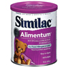 Nutritionals & Feeding Supplies: Abbott Nutrition - Similac® Expert Care™ Alimentum™ Infant Formula