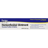 Perrigo Nutritionals Hemorrhoid Relief Ointment 2 oz. (2047017) MON 77162700