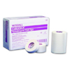 """surgical tape: Medtronic - Medical Tape Curasilk Cloth 1"""" x 10 Yards"""