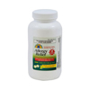 McKesson Allergy Relief Brand 4 mg, 1000 per Bottle MON 78412700