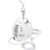 Nebulizers Accessories Nebulizer Compressors: Mabis Healthcare - Neb Kit Compressor Mini 7 EA