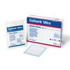 BSN Medical Absorbent Wound Dressing Cutisorb Ultra 4 x 4 MON 79632000