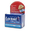 Johnson & Johnson Lactaid Caplets 120 Per Bottle MON 80022700-CS