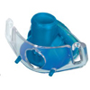 Carefusion CPAP Mask SleepNet MiniMe Nasal Mask X-Small MON 80046400