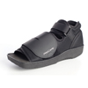 DJO Post-Op Shoe ProCare® Large Black Unisex MON 81273000