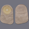 """Premier: Hollister - Colostomy Pouch Premier™ One-Piece System 7"""" Length 5/8 to 2-1/8"""" Stoma Closed End Trim To Fit, 30EA/BX"""
