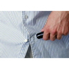 Alimed Button Hook / Zipper Pull Combo MON 82597700