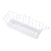 Apex-Carex Walker Basket, Snap-On MON 83003800