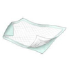 Griffin Medical Underpad Incontinence Griffin 23X36in MON 83463100