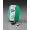 Posey Patient Monitoring Alarm KeepSafe® Essential 3 X 5 X 2 Inch Green and White MON 83733000