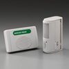 Posey Wireless Infrared Alarm MON 83763200
