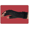 Swede O Carpal Tunnel Glove Thermoskin® Open Finger Medium Left MON 84193000