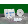 Suburban Ostomy Tracheal Shower Cover MON 85323900