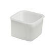 Medtronic SharpSafety™ Table Top Holder, For Safety In Room Container, 2 Gallon MON 85392801