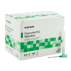McKesson Hypodermic Needle MON 86362810