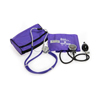 McKesson LUMEON® Aneroid Sphygmomanometer/Sprague Kit Adult Arm MON 86412500