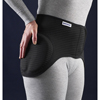 Tytex Hip Protector Safehip® Active X-Large Black MON 89173000
