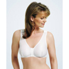 Needles Syringes Biopsy Needles: McKesson - Post-Surgical Bra Medi-Pak Surgi-Bra II White 38""