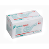 3M Tegaderm™ High Integrity Alginate Dressing (90120) MON 91202100