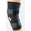 DJO Knee Support PROCARE® Large Hook and Loop Strap Closure MON 92873000