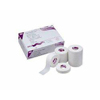3M Cloth Adhesive Tape MON 95002200