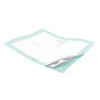 "Pitt Shark Skin: Medtronic - Wings™ Plus Underpad 30"" x 36"", 50/CS"