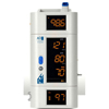 ADC Adview® Diagnostic Station Monitor MON 97002500