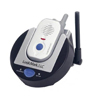 Logic Mark Personal Emergency Response System (PERS) Guardian Alert 3.13 X 3.88 Inch MON 98189600