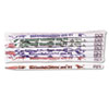 Moon Products Moon Products Graders are #1 Pencil MPD 7862B