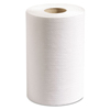 Marcal Putney Hardwound Roll Paper Towels MRC P700B