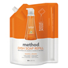 Method Products Method® Dish Pump Refill MTH 01165CT