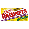 Nestle Raisinets Concession BFV NES09080
