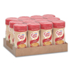 Nestle Coffee-mate® Powdered Creamer