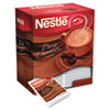 Cocoa Mix Packets: Nestle® Instant Hot Cocoa Mix